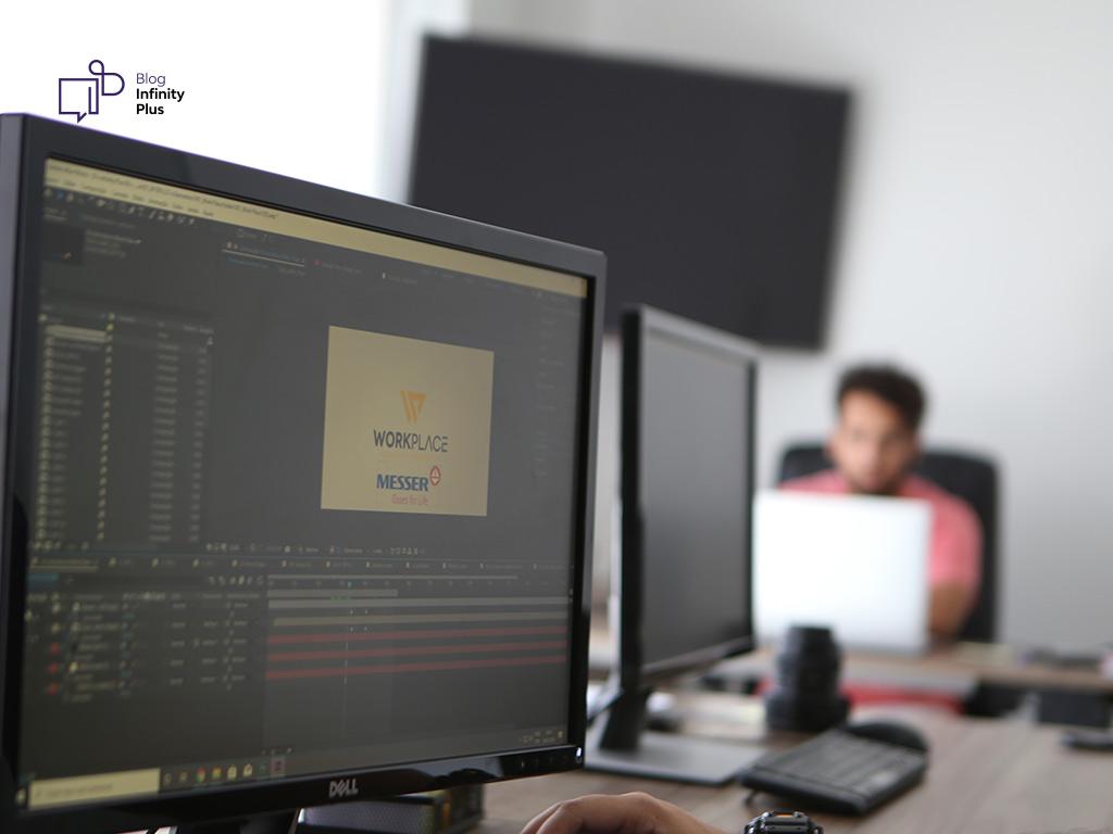 Tipos de vídeo para cada etapa da jornada do cliente