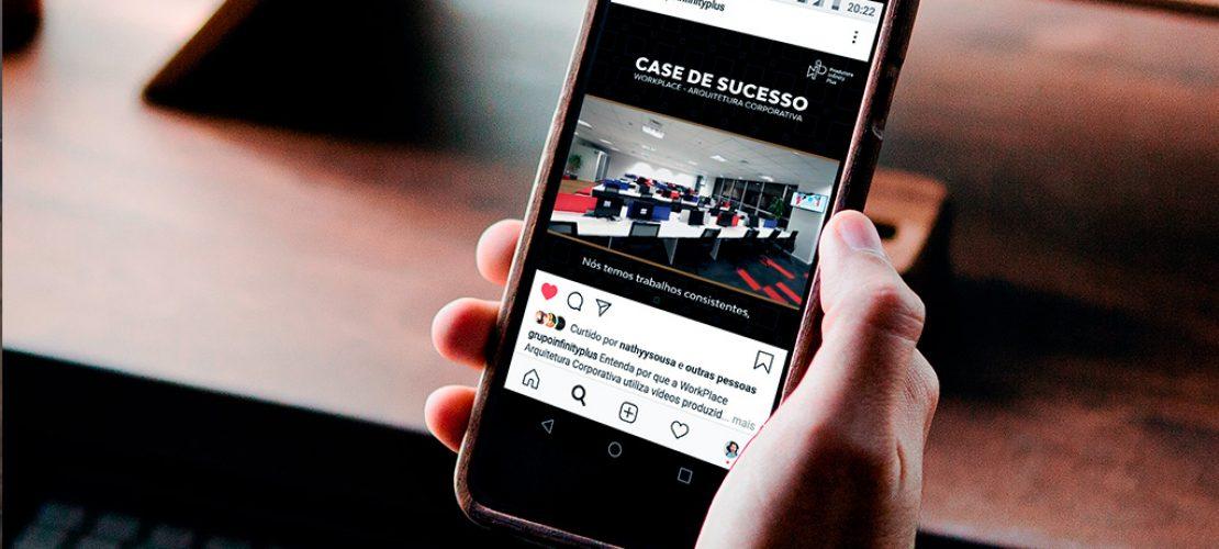 Como otimizar vídeos para redes sociais: veja dicas